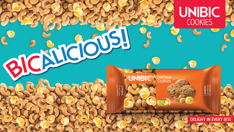UNIBIC-Web-Banners-02